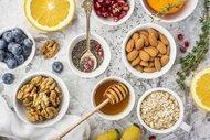 Kanser tedavisinde bağışıklığı güçlendirmek için 12 öneri