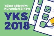 Canlı yayın: YKS'ye dair merak edilenleri Pervin Kaplan yanıtlıyor
