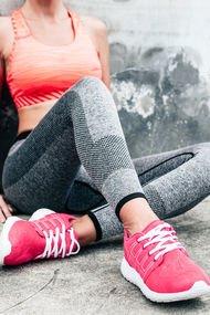 Spor yetmez bedeni nadasa bırakmak şart