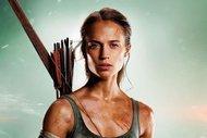 Tomb Raider mı yoksa İndiana Jones mu?