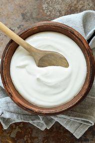 Probiyotikli yoğurt mayası nerede bulunur?