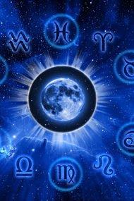Ay, İkizler'de - Hızlı gelişmeler yaşanabilir!