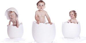 Canlı yayın: Yumurta dondurma işlemi nasıl yapılır?