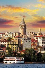 Dünyada en çok ziyaret edilmek istenen 10 şehir