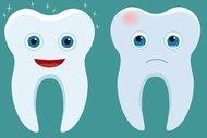 Diş kökü iltihabı nelere yol açar?