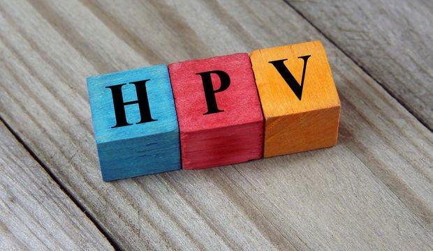 Human Papilloma Virus (HPV), vajinal smear ve serviks kanseri ilişkisi