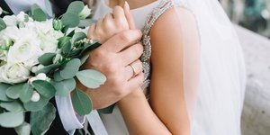2018 evlilik trendleri