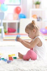 Kalıcı ve hızlı öğrenme oyunlu eğitimle mümkün
