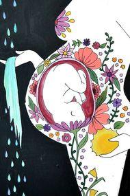 Varoluş mucizemiz: Doğum