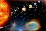 Güneş - Satürn karesinin etkisindeyiz!