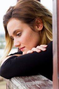 Güzel kadın hastalığı: Endometriozis