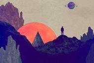 Ay, Akrep burcunda - Rüyalarınızı es geçmeyin!