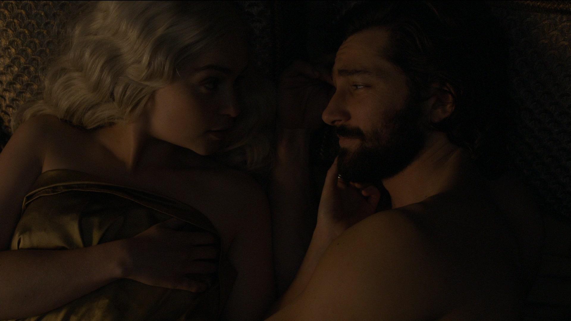 Принудили к сексу смотреть онлайн, Жестокое русское порно по принуждению в HD 9 фотография