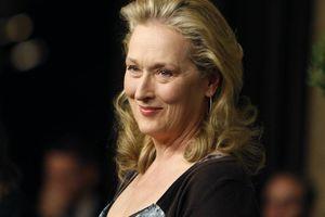 Meryl Streep'i ne kadar tanıyorsunuz?