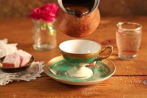 Türk kahvesi pişirmenin inceliklerini ne kadar biliyorsunuz?