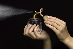 Hangi parfüm size göre?