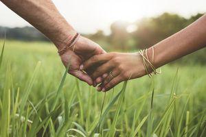İlişkinize güveniyor musunuz?