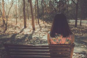 Gerçekten yalnız mısınız?