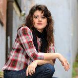 Fatma Belgin